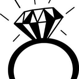 VA - Missing Ring