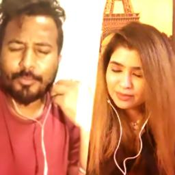 Dhadak (Title Track)
