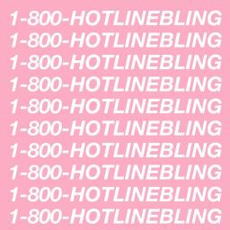 Hotline Bling (Piano R&B)