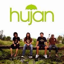 Kotak Hati Song Lyrics And Music By Hujan Arranged By Kvc Appycikda On Smule Social Singing App