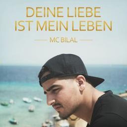 Liebe lyrics vor bilal blind mc Lyrics Goodbye