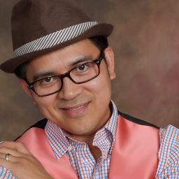 Ang Ating Ina - Chino Romero - Song Lyrics and Music by