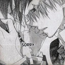 VA: Losing you