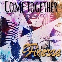 Come Together - smooth jazz ver